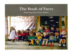 Book_of_Faces