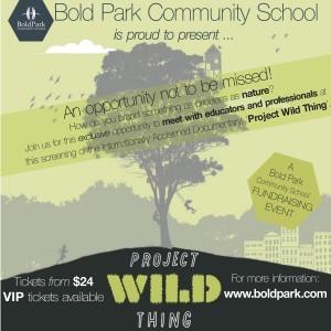BP-Project-Wild-Thingwebblk