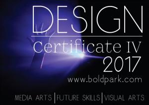 certificate-iv-design-2017