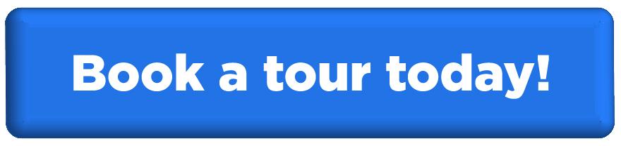 Book a tour today!